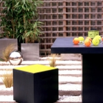 garden-furniture-in-style8.jpg