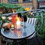garden-furniture-iron3.jpg