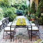 garden-furniture-iron5.jpg