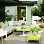 garden-furniture-misc4.jpg