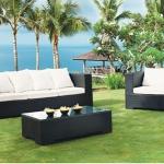 garden-furniture-rattan11.jpg