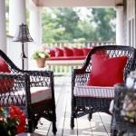 garden-furniture-rattan2.jpg