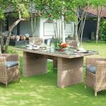 garden-furniture-rattan6.jpg