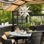 garden-furniture-rattan7.jpg