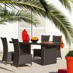 garden-furniture-rattan8.jpg