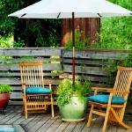 garden-furniture-wood1.jpg