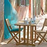 garden-furniture-wood10.jpg