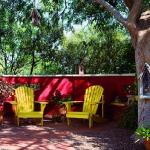 garden-furniture-wood2.jpg