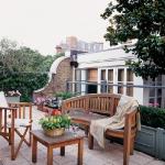 garden-furniture-wood3.jpg