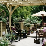 garden-furniture-wood5.jpg