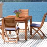 garden-furniture-wood6.jpg