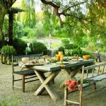 garden-furniture-wood7.jpg