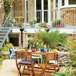 garden-furniture-wood9.jpg