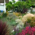 garden-inspiration-by-gabriel-mediterranean2.jpg