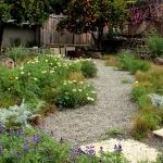 garden-inspiration-by-gabriel-mediterranean5.jpg