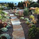 garden-inspiration-by-gabriel-succulent1.jpg