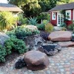 garden-inspiration-by-gabriel-succulent3.jpg