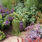 garden-inspiration-by-gabriel-succulent4.jpg