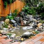 garden-inspiration-by-gabriel-water1.jpg