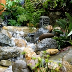 garden-inspiration-by-gabriel-water2.jpg