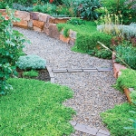 garden-path-ideas10.jpg