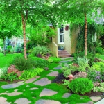 garden-path-ideas12.jpg