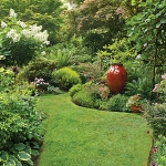 garden-path-ideas13.jpg
