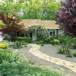 garden-path-ideas14.jpg