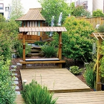 garden-path-ideas4.jpg