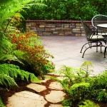 garden-path-ideas7.jpg