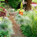 garden-path-ideas9.jpg