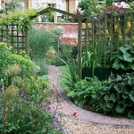 garden-path-ideas21.jpg