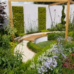 garden-path-ideas23.jpg