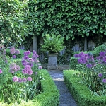 garden-path-ideas25.jpg