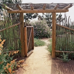 garden-path-ideas26.jpg