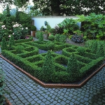 garden-path-ideas27.jpg