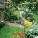 garden-path-ideas28.jpg