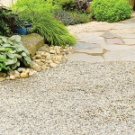 garden-path-ideas30.jpg