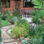 garden-path-ideas31.jpg
