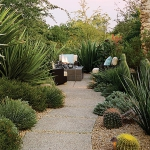 garden-path-ideas33.jpg