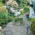 garden-path-ideas38.jpg