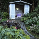 garden-path-ideas39.jpg