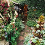 garden-path-ideas42.jpg