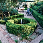 garden-path-ideas43.jpg