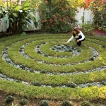 garden-path-ideas44.jpg