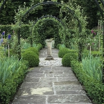 garden-path-ideas45.jpg