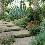 garden-path-ideas46.jpg