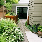 garden-path-ideas48.jpg