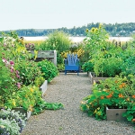 garden-path-ideas49.jpg