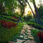 garden-path-ideas51.jpg